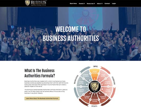 business-authorities