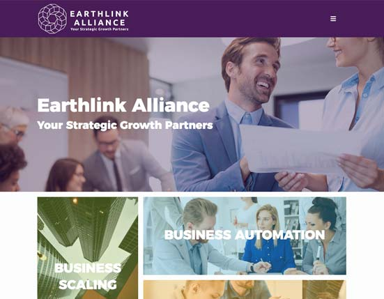 earthlink-alliance